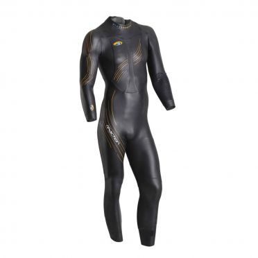 Blueseventy Reaction wetsuit heren