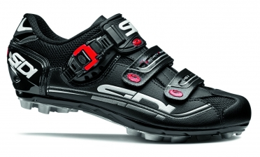 Sidi Eagle 7 Fit mountainbikeschoen weekendactie