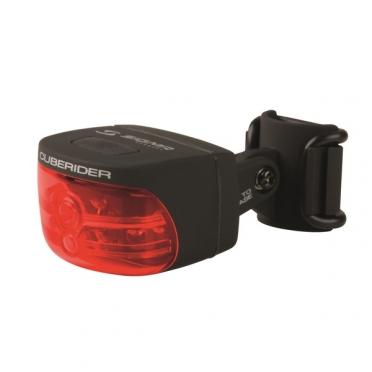 Sigma Cuberider LED achterlicht