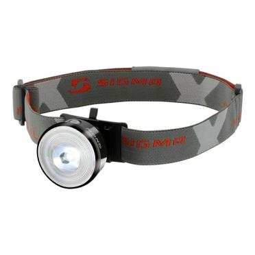Sigma Mono HL hoofdlamp