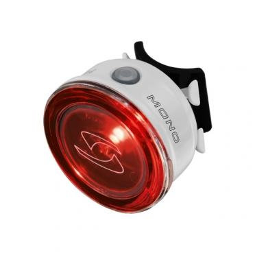 Sigma Mono RL LED achterlicht wit