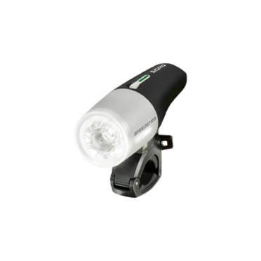 Sigma Speedster LED koplamp