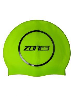 Zone3 Siliconen badmuts limited edition
