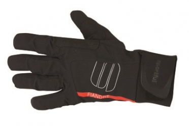 Sportful Fiandre winter handschoen heren