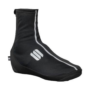 Sportful WS Reflex 2 overschoenen zwart