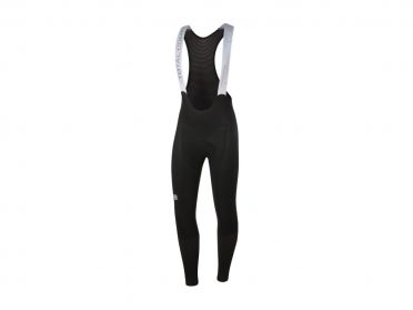 Sportful Total Comfort fietsbroek zwart dames