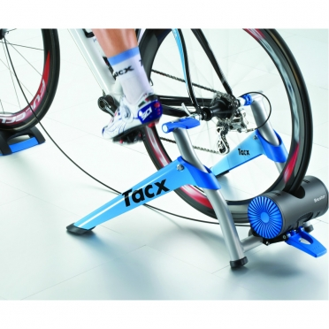 Tacx Booster Fietstrainer T2500