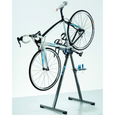 Tacx cyclestand T3000 montagestandaard