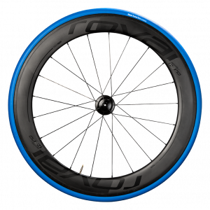Tacx trainerband 28 inch racefiets