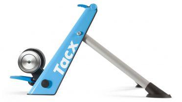 Tacx Blue Twist Fietstrainer T2675