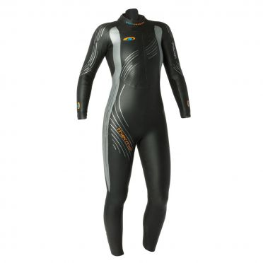 Blueseventy Thermal Reaction wetsuit dames