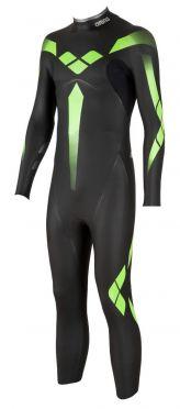Arena Triathlon wetsuit heren