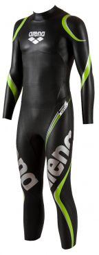 Arena Triathlon carbon wetsuit heren