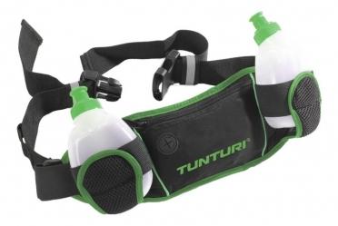 Tunturi Running Belt 14TUSRU170