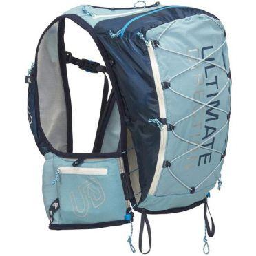 Ultimate direction Adventure vesta 4.0 hardlooprugzak blauw dames
