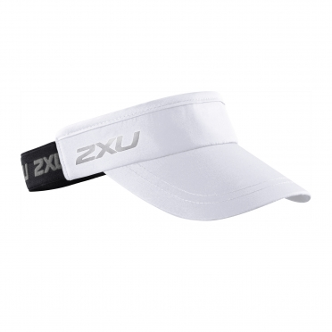 2XU Performance Visor wit