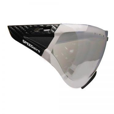Casco SPEEDmask Vautron automatic vizier