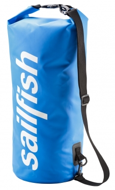 Sailfish Waterproof zwemtas
