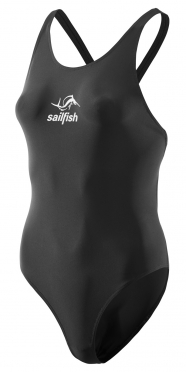 Sailfish Swimsuit classic dames