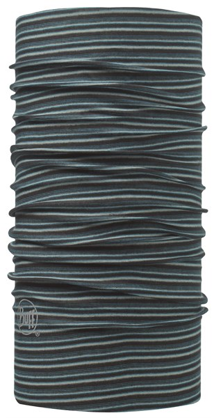 Original BUFF Bolmen Yarn Dyed Stripes
