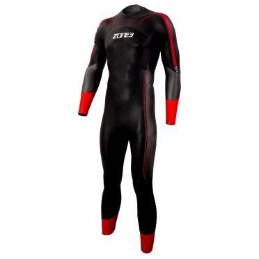 Zone3 Align fullsleeve wetsuit heren
