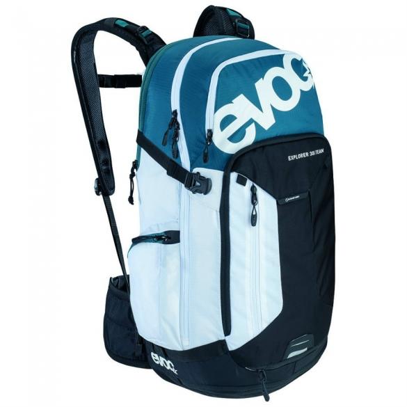 Evoc Explorer 30L Backpack 99559  99559