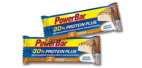 Proteine repen