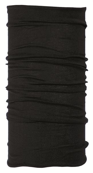BUFF Original buff solid black  100200