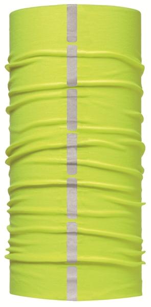 BUFF Reflective R-yellow fluor  104881
