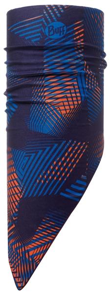 BUFF Cool bandana fanku  107585