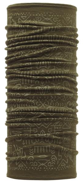 BUFF Wool buff kituak  108301