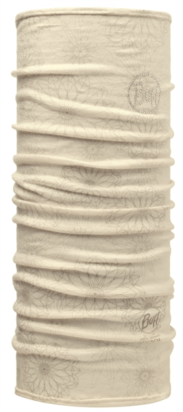 BUFF Wool buff cru chic  108307