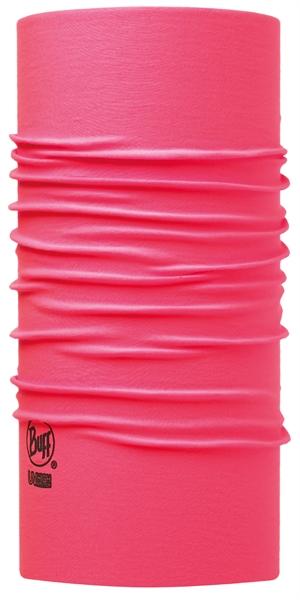 BUFF High uv buff solid pink fluor  111426522
