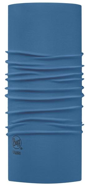 BUFF High uv buff solid french blue  111426795