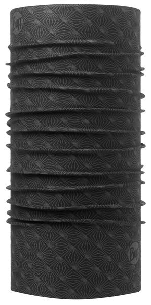 BUFF High uv buff taley graphite  111430901