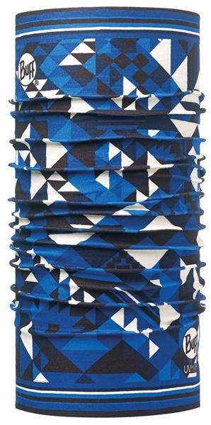BUFF High uv buff pipaw blue  111443707