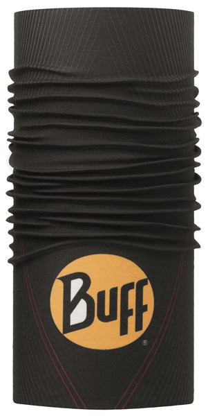BUFF Original buff new ciron black  113038999