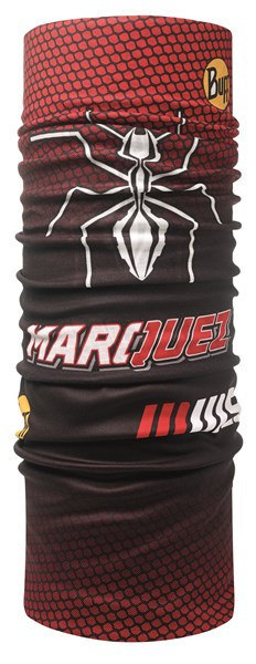 BUFF Windproof Marc Márquez new antz black  113239999