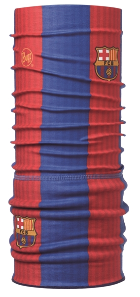 BUFF Fcb jr polar 1st equipment 16/17  113325555