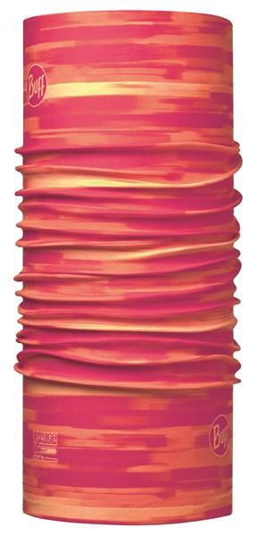 BUFF High uv buff akira pink  113609538