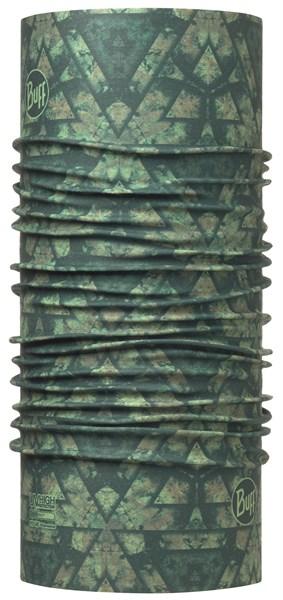BUFF High uv buff inugami cypress  113619842