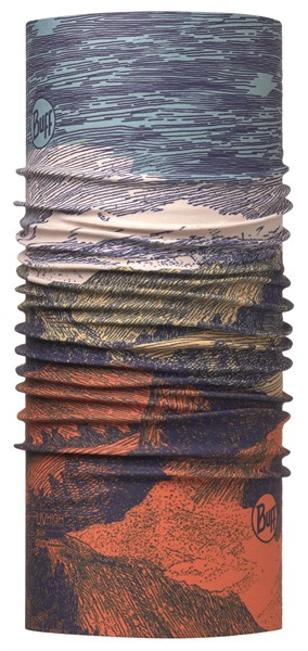 BUFF High uv buff landscape multi  113623555