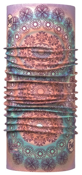 BUFF High uv buff shantra violet  113627619
