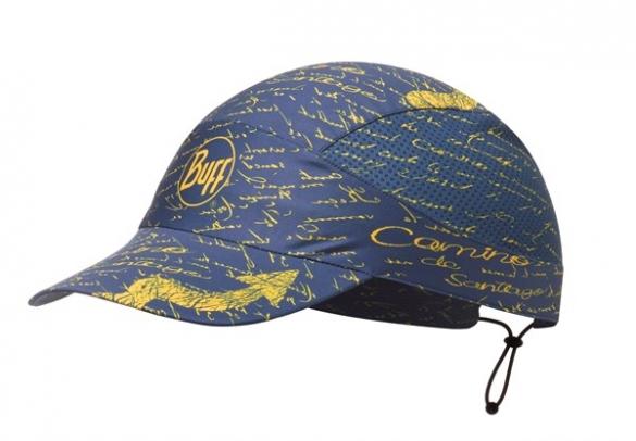 BUFF Pack run cap buff signal royal blue  115009723