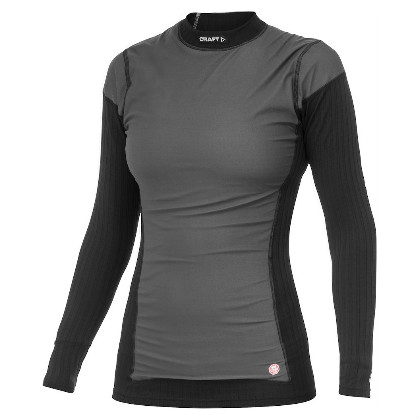 Craft Active Extreme Windstopper Long Sleeve dames 1900246  1900246/1904500