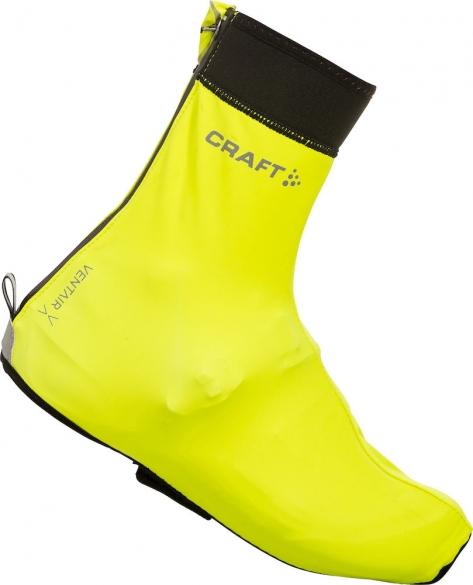 Craft Rain overschoenen amino 1902999  1902999-2800