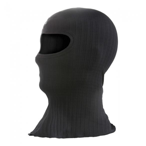Craft Active extreme gezichtsbeschermer zwart  1903083