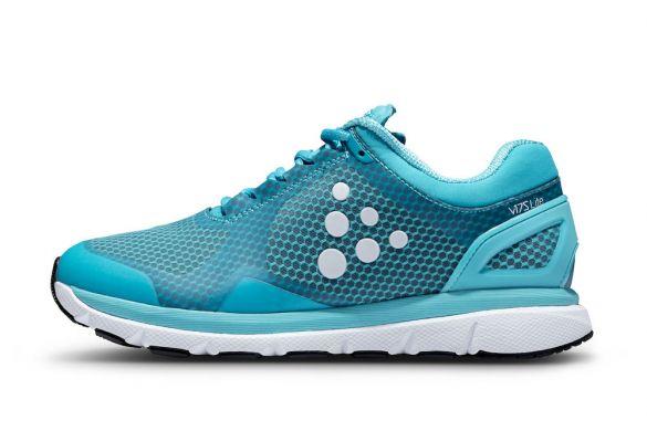 Chaussures De Course Artisanat Lite V175 Femmes Rose VYCg99Fc