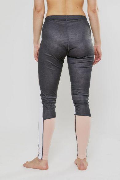 Craft Active onderkleding voordeel set grijswitroze dames
