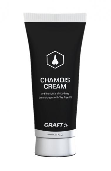 Craft Chamois cream 100 ml  1906471-999000